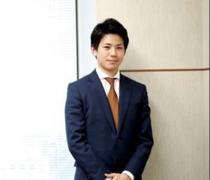 Hideki,Inomata,photo
