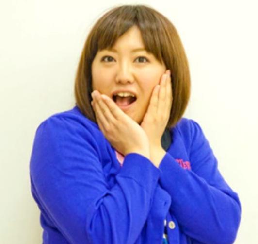 Kazuko,Kurosawa