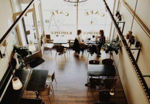 cafe,photo