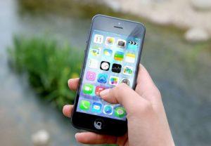 iphone,photo