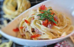 noodles,photo