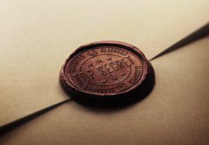 stamp,photo
