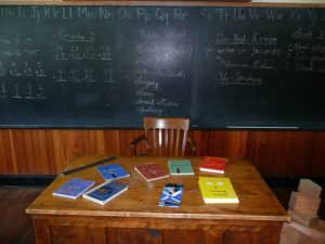 classroom,photo