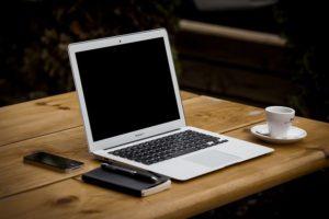 pc,desk