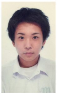 utsumi,high,school,student