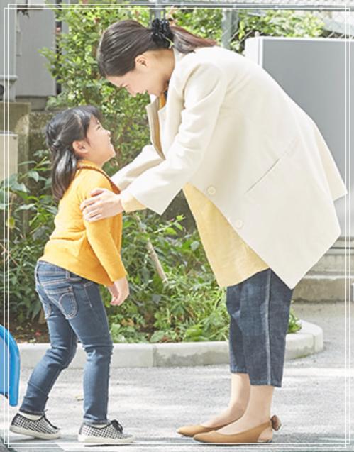 miyukichi,photo