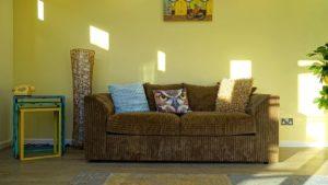 sofa,room