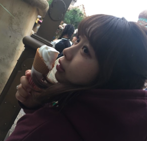 mochida,photo