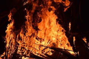 fire,photo