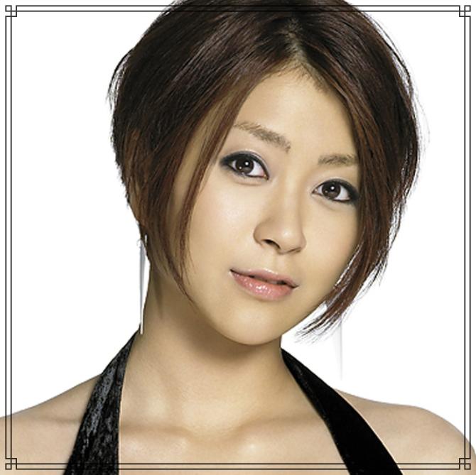singer,photo