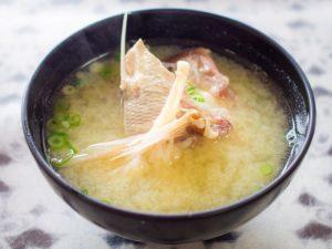 miso,soup