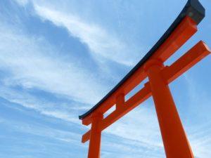 torii,photo