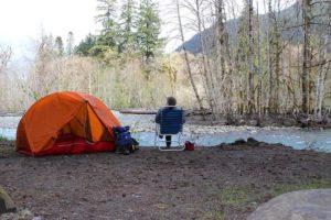 camp,photo