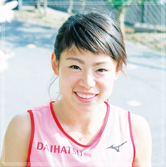 mizuki,photo