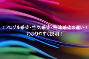 color,photo