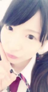 girl,photo
