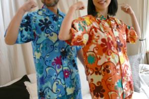 pajama,photo