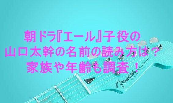 blue,photo