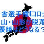 japan,photo