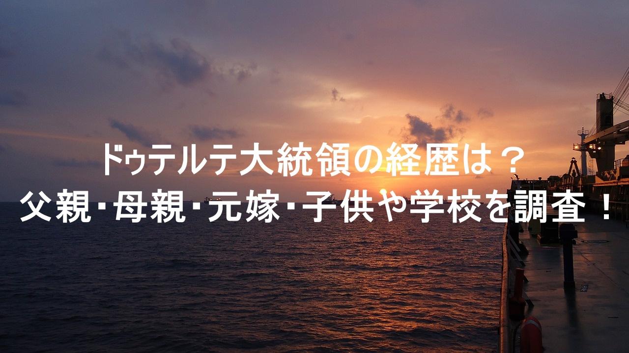 sea,photo
