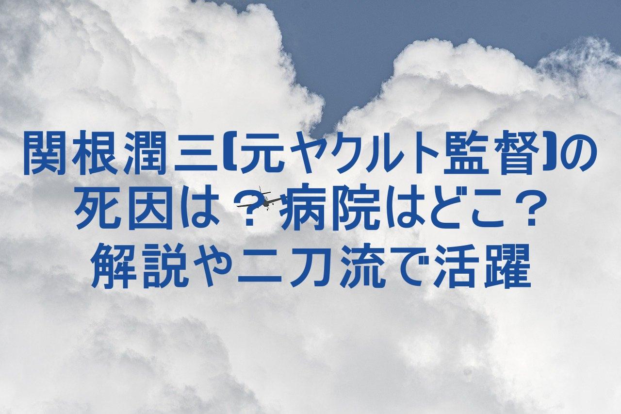 sky,photo