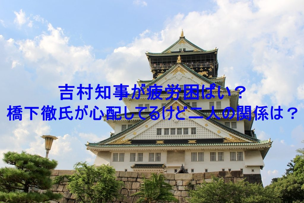 castle,photo