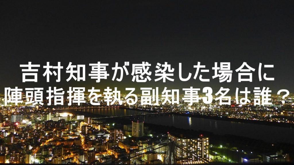 city,photo