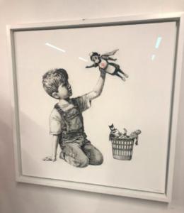 art,photo