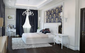 bedroom,photo