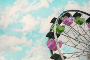 carnival,photo