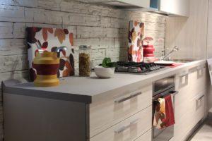 kitchen,photo