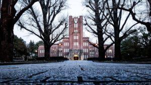 university,photo