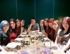girls,photo