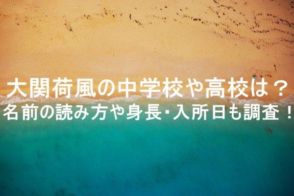 beach,photo