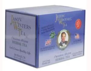 tea,photo